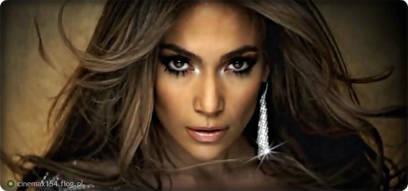 Jennifer Lopez feat Pitbull - On The Floor