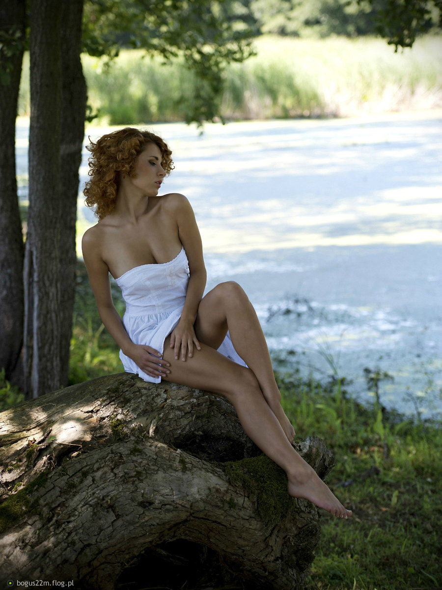 Bikini Izabella Wasiniewska naked (47 foto and video), Tits, Paparazzi, Boobs, lingerie 2019