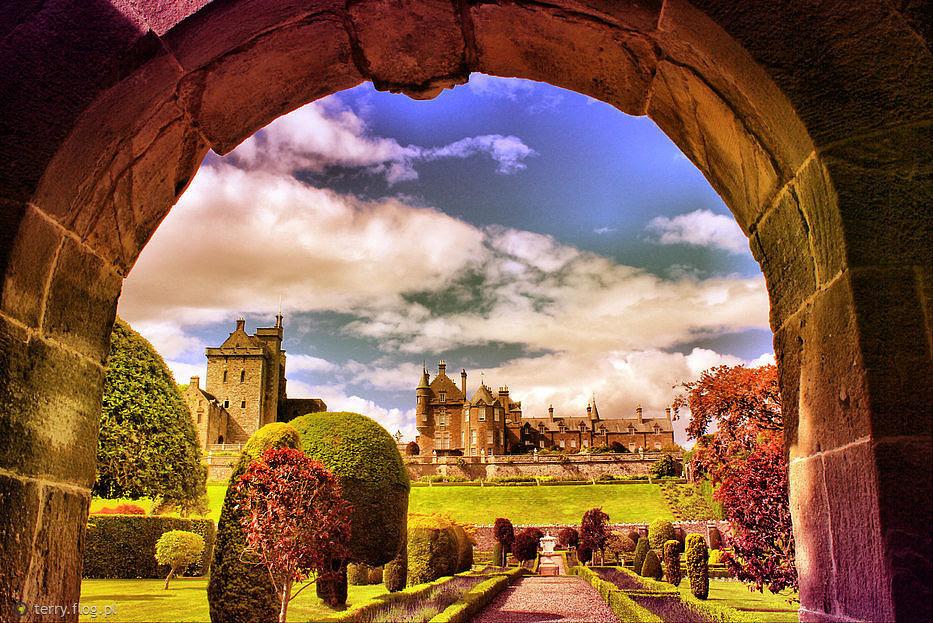 Randki Stirling Scotland