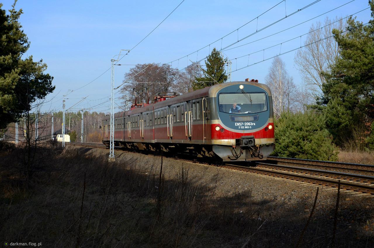 EN57-2063