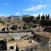 Wykopaliska Ercolano z wi<br />dokiem ne Vezuvio -  nr 5<br />800 a co dalej trudne pyt<br />anie??