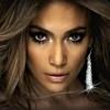Jennifer Lopez feat Pitbu<br />ll - On The Floor :: J-LO! Jak wiadomo nie jes<br />t za dużo   To nowe pokol<br />enie  Pani na całym świec<br />ie  imprezowiczów  Ko