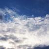 Clouds ::