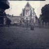 Kościół Reformatów - Prze<br />myśl :: f:250 papier foton, czas <br />ekspozycji 45 minut