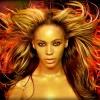 Beyoncé - 1+1  :: Jeśli nie miałabym nic, m<br />iałabym Ciebie. Jeśli nie<br /> mam niczego, nie dbam o <br />to, ponieważ mam to