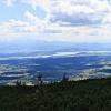 panorama 2_15.08.2013