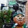 Z serdecznymi pozdrowieni<br />ami z Dublina :) ::