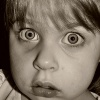 takie ładne oczy ... ::