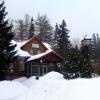 DLA  ANECZKI  Z  PODZIĘKOWANIEM  ZA  MIŁĄ  KWIATOWĄ  DEDYKACJĘ  I  ZA  PAMIĘĆ.. :: Aneczko-troszkę śniegu-chociaz na zdjęciu (wiosennym :) chyba się nam tej zimy przyda,bo gdy jest śn