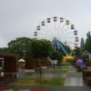 W czasie deszczu dzieci s<br />ię nudzą.......milusińscy<br />!!!!