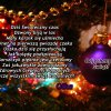 Wesołych Świąt! :: Co prawda śniegu nie ma, <br />ale to wciąż Święta. ;) N<br />ajlepszego dla Was wszyst<br />kich!