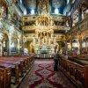 Kościół pokoju w Świdnicy ::