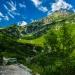 Tatry Wysokie - Dolina Ro<br />ztoki ::