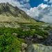 Dolina Hińczowa - Tatry W<br />ysokie - Słowacja ::