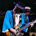 Stevie Ray Vaughan - Prid<br />e And Joy :: 54 - Utwór: &quot;Pride A<br />nd Joy&quot;    Album: &q<br />uot;Texas Flood&quot; (19<br />83)    Zespół: Stevie